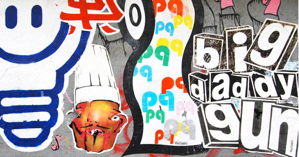 rushdesign-slider-graffiti